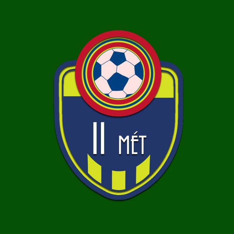 11met TV | Trực tiếp bóng đá – Xem bóng đá trực tuyến
