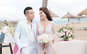 Nằm mơ thấy đám cưới – Mơ thấy đám cưới đánh đề con gì