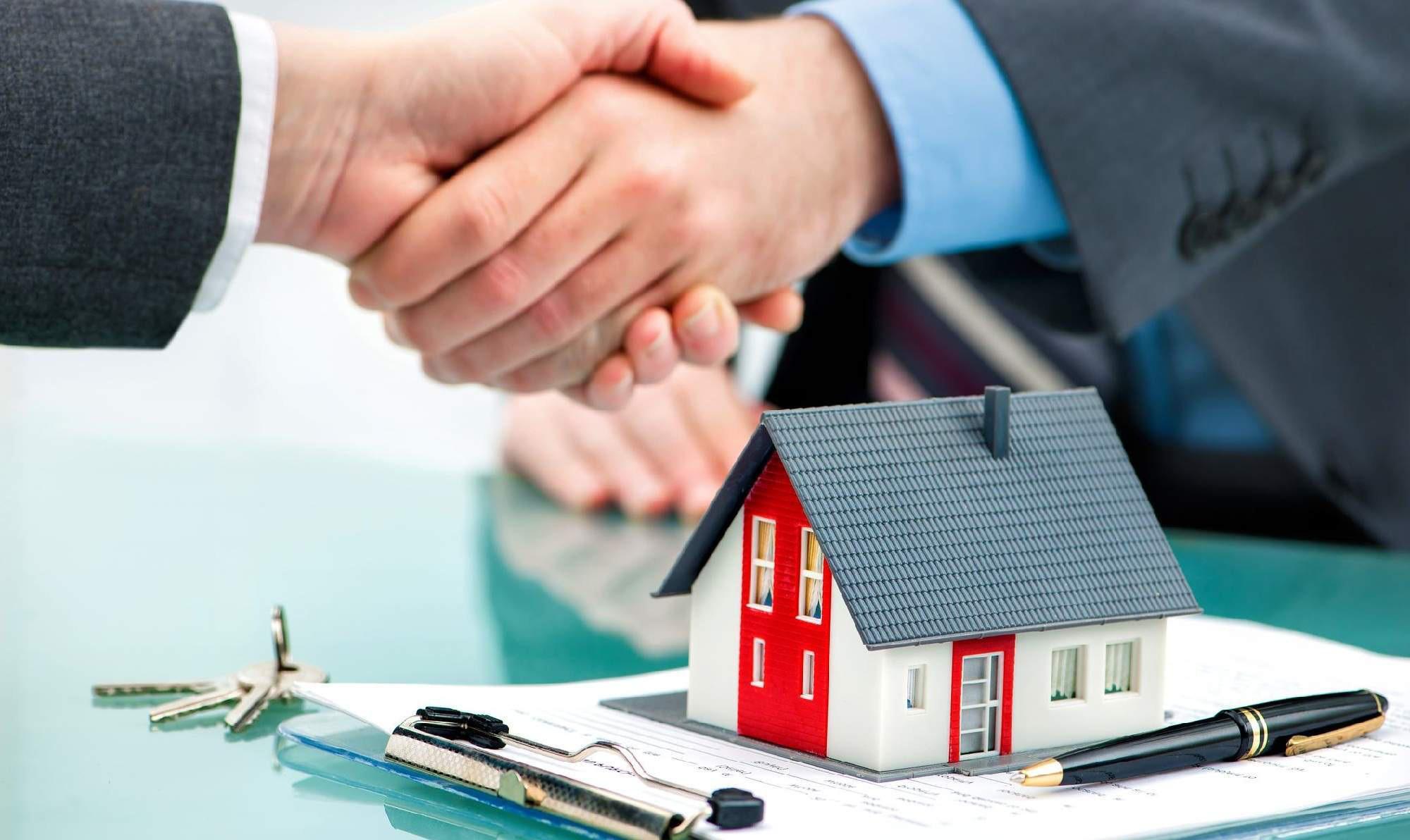 Mơ thấy mua nhà mới là điềm lành hay dữ, đánh số đề bao nhiêu