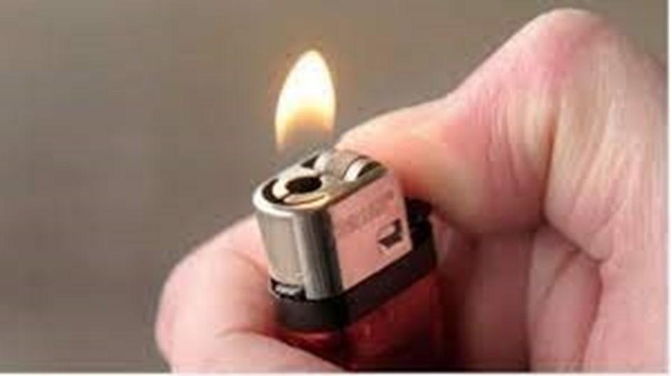 Nằm mơ thấy bật lửa, lửa điềm báo gì, lành hay dữ?  Là số mấy?