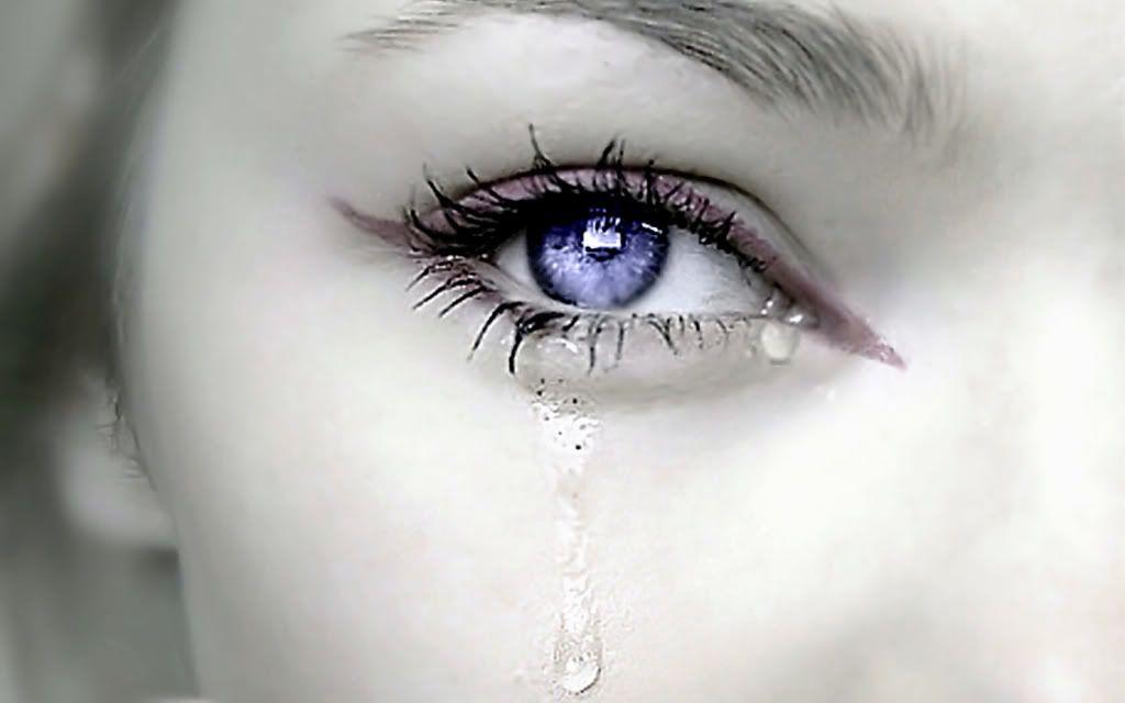 Nằm mơ thấy khóc lóc có ý nghĩa gì?Giải mã thông điệp giấc mơ