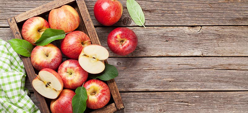 Nằm mơ cây táo đánh số mấy, có điềm báo tốt hay xấu?