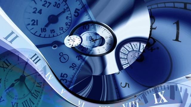 Mơ thấy cái đồng hồ là điềm báo gì? Nên đánh lô đề con gì?