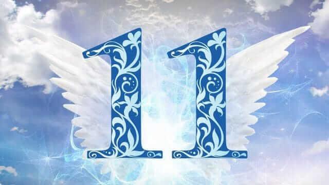 Nằm mơ thấy số 11 đánh con số nào? Giải mã giấc mơ thấy số 11