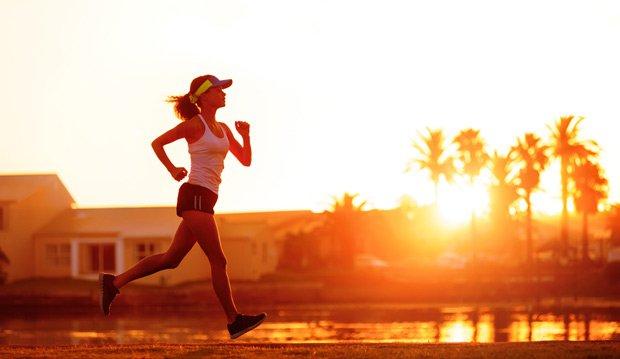 Nằm mơ thấy tập thể dục chọn đề số nào phát tài? Là điềm báo hên hay xui?